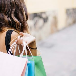 6 effective ways to harness the power of consumer data