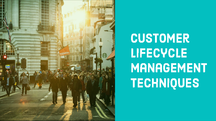 Direct Marketing and CRM Solutions in Dubai UAE